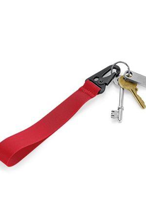 Brandable Key Clip