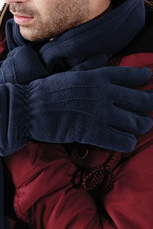 Suprafleece® Thinsulate™ Gloves
