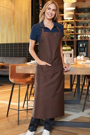 Latzschürze Verona Bag 110 x 75 cm
