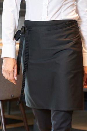 Bistroschürze Roma 50 x 78 cm