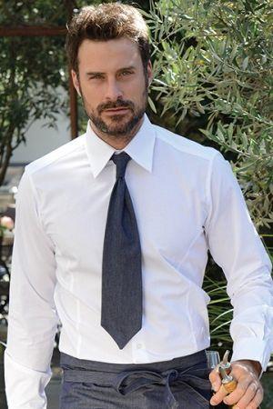 Krawatte Frisa Man