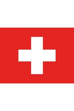 Fahne Schweiz
