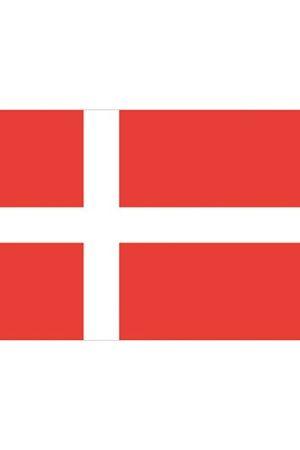 Fahne Dänemark