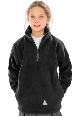 Junior Polartherm™ Top
